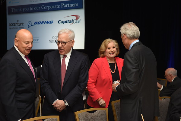 Economic Club McNerney Boeing July 29 2015